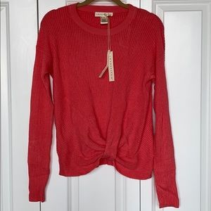 VICI Collection Spring/Summer Sweater